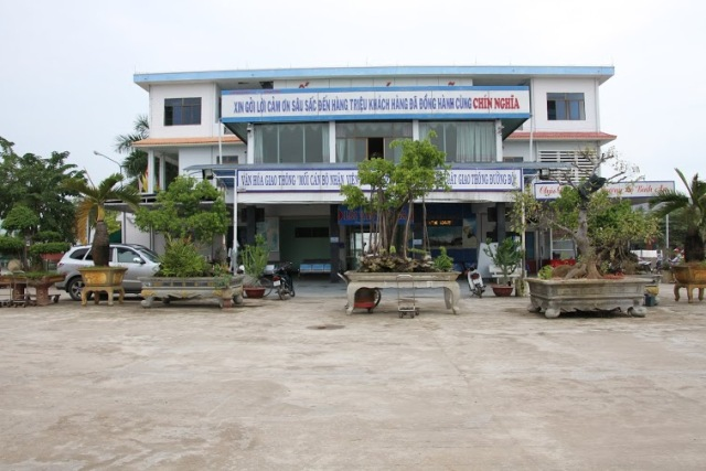 IMG 0410