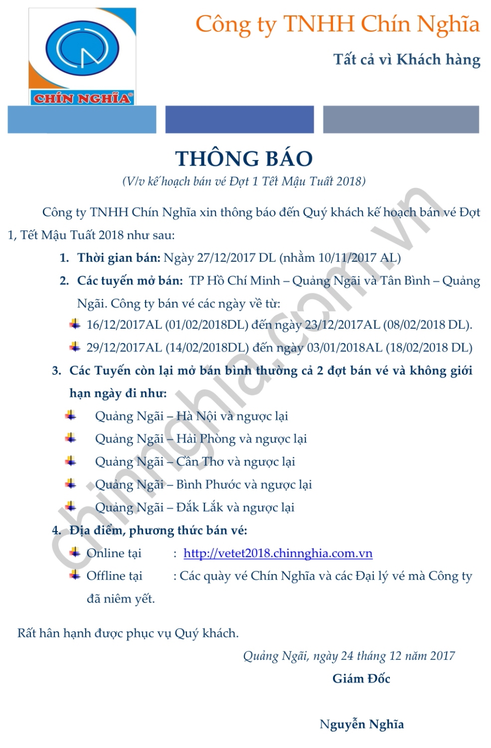 thongbao vetet dot1